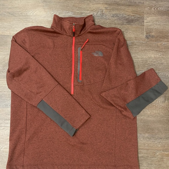 The North Face Other - NORTHFACE FLEECE 🔥price drop🔥